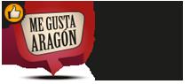 Me Gusta Aragón